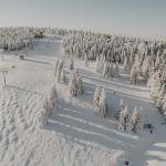 galeria-zieleniec-27-11-18-15-min