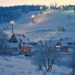 galeria-zieleniec-27-11-18-3-min