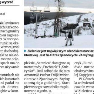 gazeta_wroclawska_zieleniec