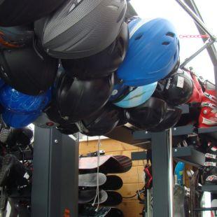 wypozyczlania_nart_i_snowboardu_t_and_t_02