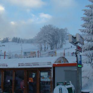wypozyczlania_nart_i_snowboardu_t_and_t_03
